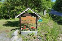 Chalet Rosemarie Image