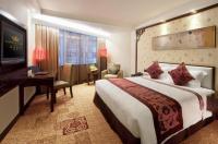 Emperor Hotel Image