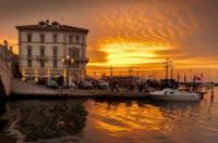 Hotel Grande Italia Image