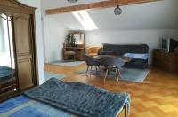 Pokoje w Ryneczku Image