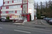 Hotel Bürger Image