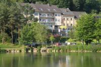 Hotel Schlossblick Image