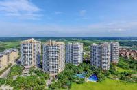 Boao Holliyard Seaview Resort Image
