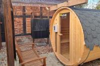 Landhotel & Brauhaus Prignitzer Hof Image