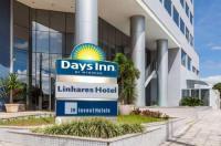 Days Inn Linhares Image