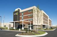 Home2 Suites By Hilton - Memphis/Southaven Image