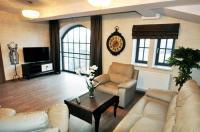 Apartamenty Zamkowa Image