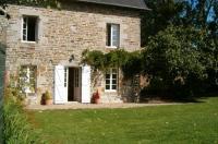 La Maison Du Jardin Image