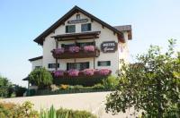 Hotel Reischenau Image