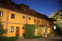 Hotel Wenzels Hof Image