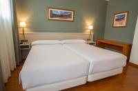 Hotel Alaquas Image