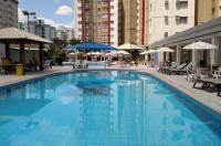 Apartamento 301-B Privê das Thermas Image