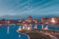 Malikia Resort Abu Dabbab Image