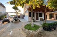 Villa Paraíso Image