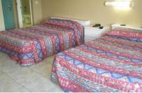 Miami Princess Hotel Image