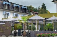 Hotel Herisau Image
