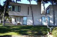 Villa Playa Delta del Ebro Image