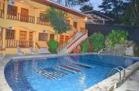 Hotel Tres Banderas Image