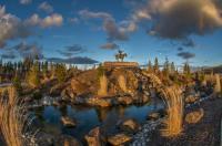 Coeur D'Alene Casino Resort Hotel Image