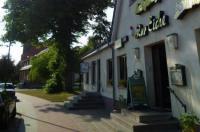 Landgasthof Zur Eiche Image