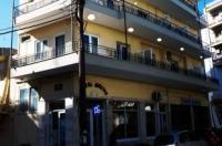 Anesis Hotel Image