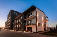 Apartamenty Katowice Image