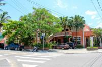 Casa Grande Pousada Hotel Image