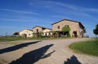Farm Fattoria Le Planaie Image