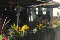 PubLove @ The Crown, Battersea Image