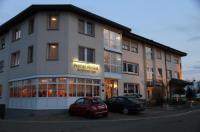Hotel Anika Image