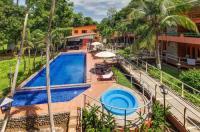 Hotel Playa Bejuco Image