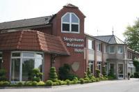 Hotel Restaurant Stegemann Image