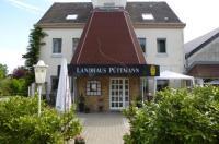 Landhaus-Püttmann Image