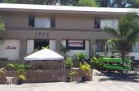 Hostel City Maui 2 Image