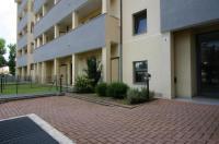 Aparthotel Milanoin - Residenza Il Parco Image