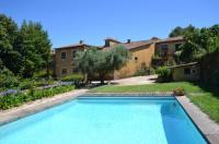 Quinta Da Agra Image