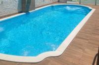 Residencial Flat Debora Image
