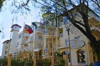 Soder Hotel Image