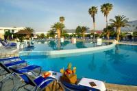 Kinetta Beach Resort and Spa Image