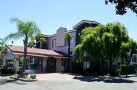 La Quinta Inn Stockton Image