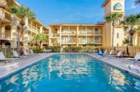 La Quinta Inn Orlando Airport West Image