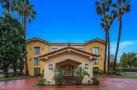 La Quinta Inn San Diego Vista Image