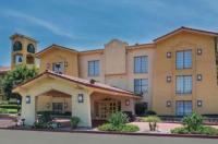 La Quinta Inn San Diego Chula Vista Image