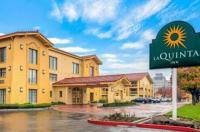 La Quinta Inn Fresno Yosemite Image