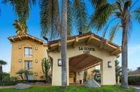 La Quinta Inn San Diego Scripps Poway Image