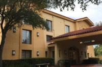 La Quinta Inn Gainesville Image