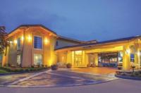 La Quinta Inn Moline Airport Image