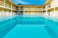 Days Inn Jacksonville Baymeadows Image