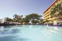 La Quinta Inn & Suites Coral Springs University Drive Image