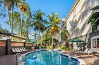 La Quinta Inn & Suites Fort Lauderdale Plantation Image